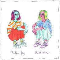 Mood Swings EP