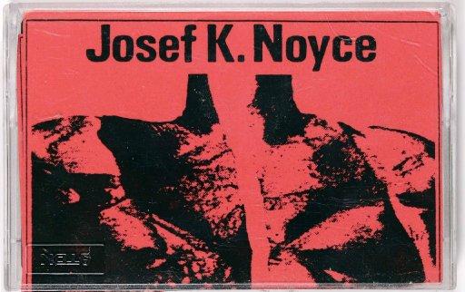 'Tro Noyce