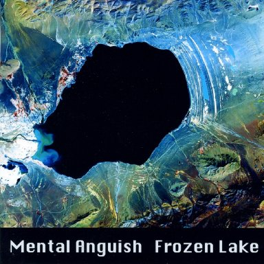 Frozen Lake (excerpt)