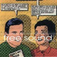 Chris Sizemore - free sound