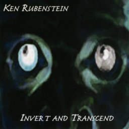 Ken Rubenstein Interview by Bryan Baker (2010)