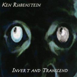 Ken Rubenstein Interview by Bryan Baker (2010)