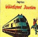 Rotcod Zzaj & Jeff Olson   Whistlepoot Junction