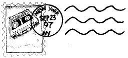 Bryan Baker Letter to Steve Rubin 28 June 1993