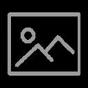 Mental Anguish - Broken