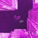 Gabe Miller - The Neon City