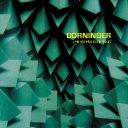 Dorninger - Phrasemongering