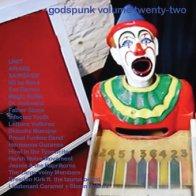 Various Artists - Godspunk Vol. 22