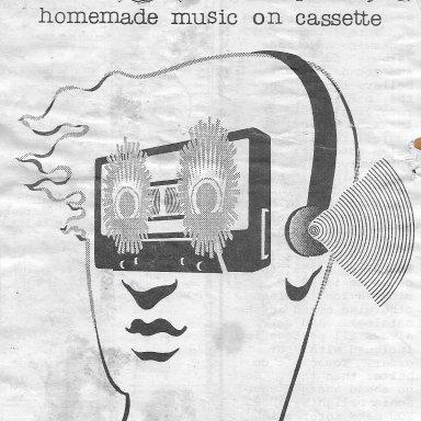 Spring 1991 Catalog #3