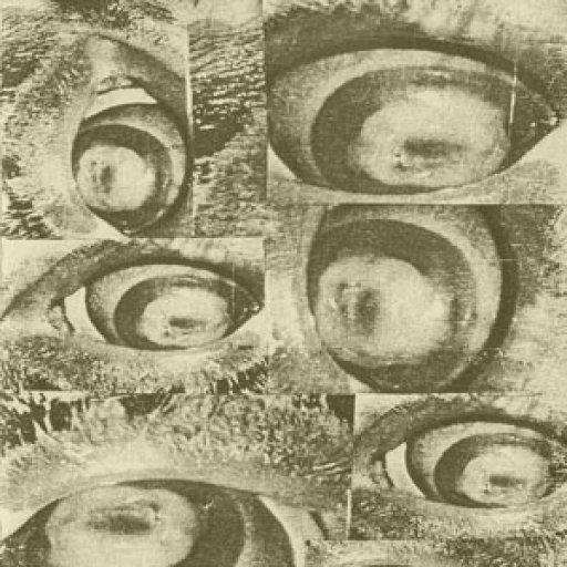 eyes-big