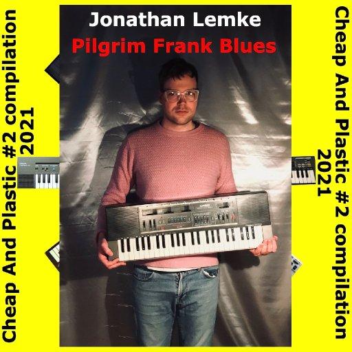 various - Cheap And Plastic #2 - 01-JonathanLemkeTrackArt