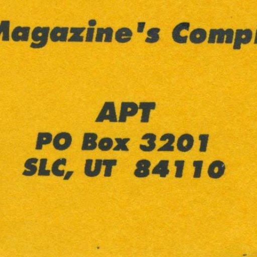 4221-Spine