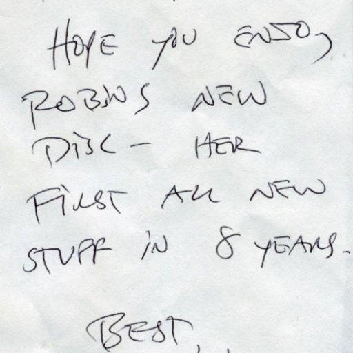 letterbest-in-years