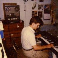 Don @ DiMuroTapes 9/88