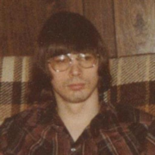 Greg Stomberg