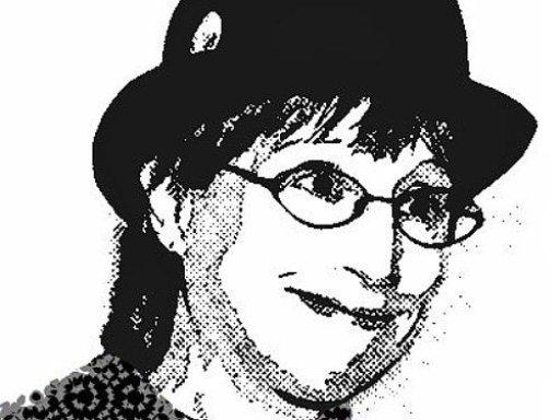 C. Mehrl Bennett