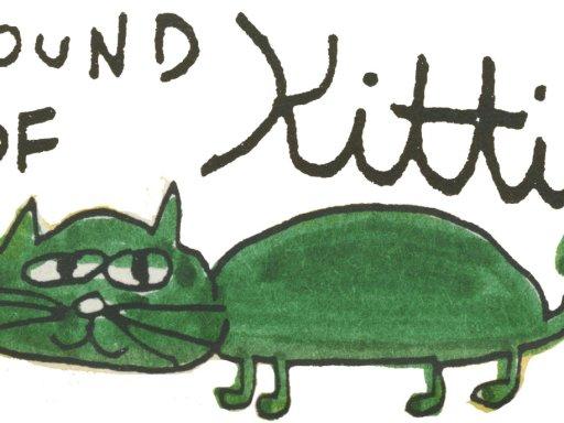 Sound of Kitti