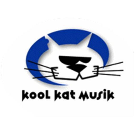 Kool Kat Musik