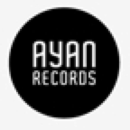 Ayan Records