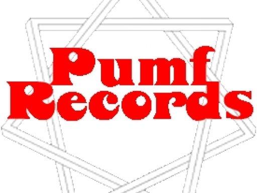 Pumf Records