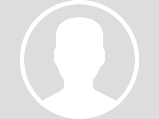 Jim Shelly