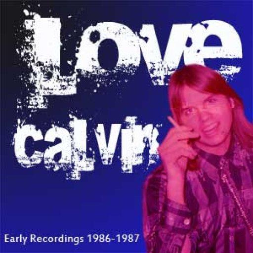 Love, Calvin