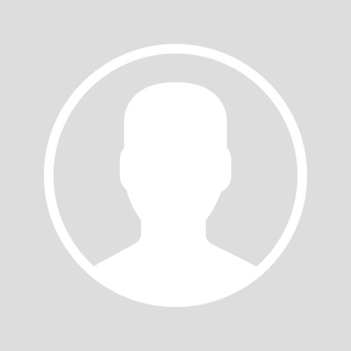 International Terrorist Network