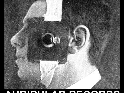 Auricular Records