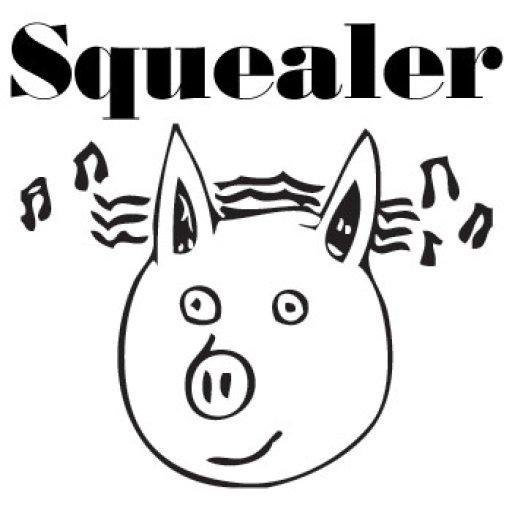 Squealer Music