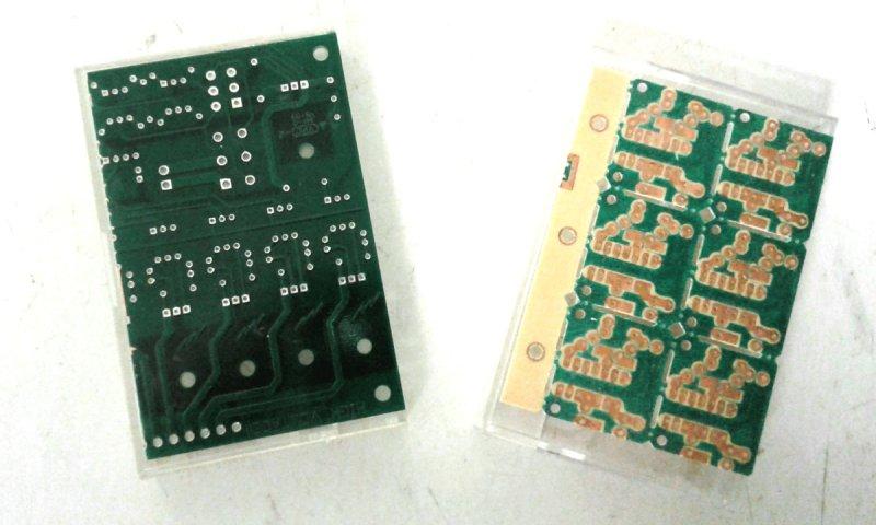 Voltage-Cassette-1200px.jpg