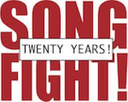 songfight_logo_20.png